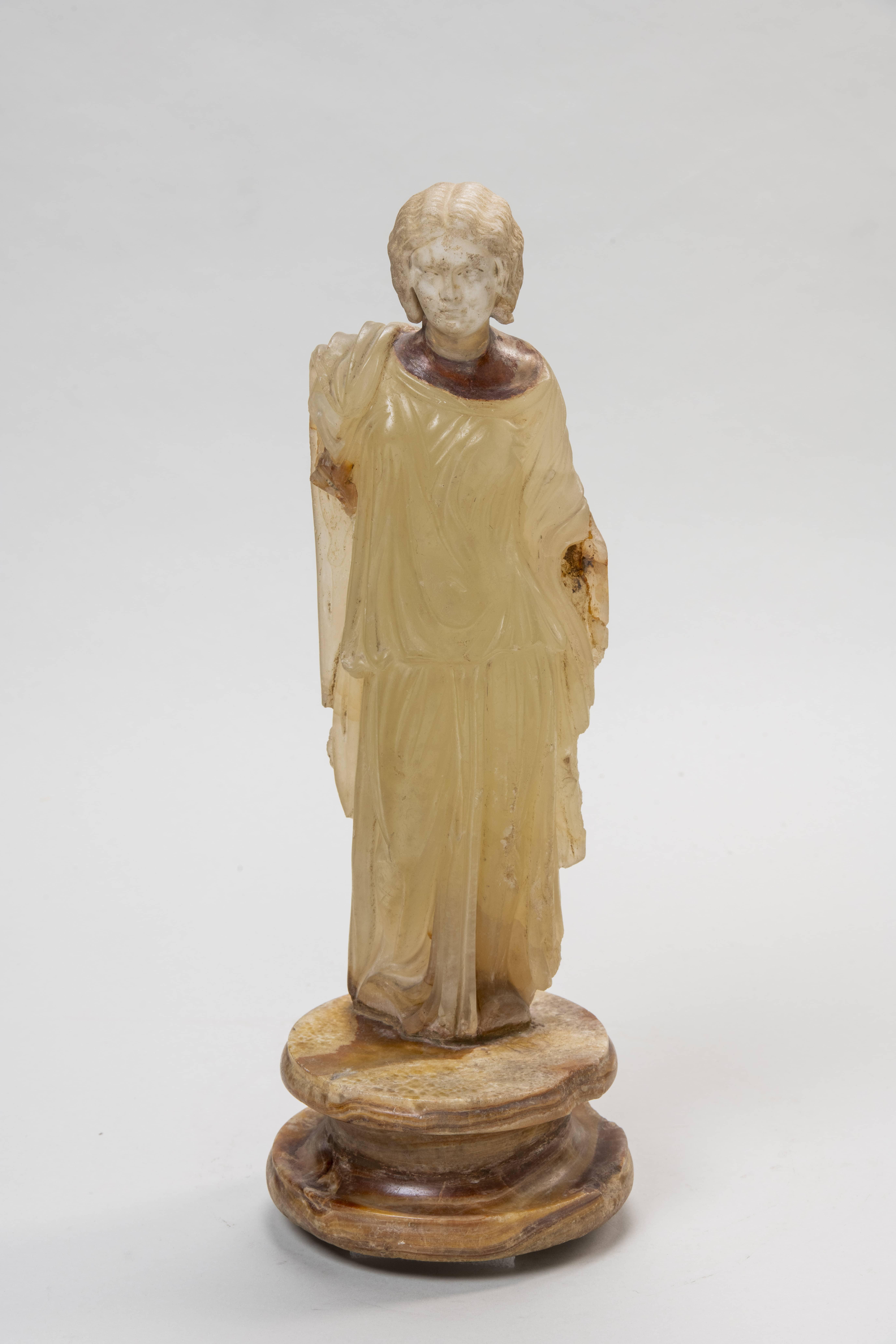 Vénus de Tayrac
